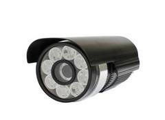 道路监控摄像机好不好 有哪些重要的作用呢