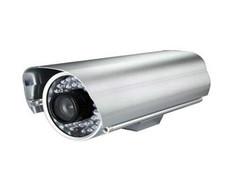  无线监控摄像机怎么布局 有哪些常见的方法
