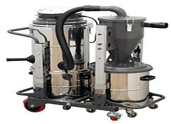 伊博特高温吸尘器好用吗 效率超高性能稳定