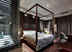 选购架子床的技巧都有哪些 你造吗