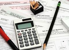 装修预算制定准备有哪些 这样做才能更省钱