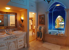 卫生间装修如何预防漏水 给你几个使用建议