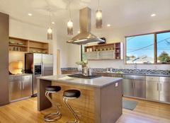 复合木地板保养方法都有哪些 复合木地板物美价廉