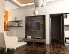 家居室内壁纸脏了怎么清洁 壁纸清洁妙招