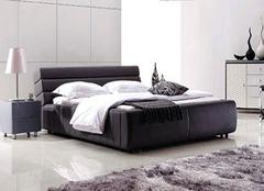 软体床都有哪些质量好的品牌 让你选购无忧