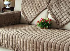 真皮沙发挑选什么坐垫合适 你会从设么角度看?