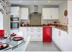品式多门冰箱优势简析 让家居更助力生活