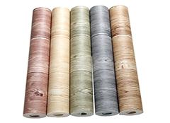 环保墙纸材质怎样选择 家居颜值有提升