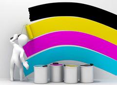 粉刷乳胶漆的流程步骤介绍 装饰美的家居