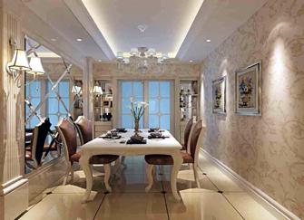 室内墙面装修有哪些注意点  省钱环保不可少