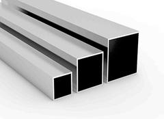 选购铝型材的五个因素如何 做好简单了解