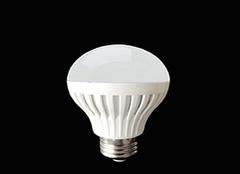 家用LED灯损坏的缘由如何 四点告诉你