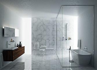 卫浴间防水重点 闭水试验是关键