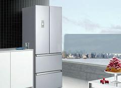  导致冰箱发热的原因有哪些 知道原因才能解决