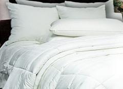 家用聚酯纤维被子的优缺介绍 盖着舒适吗