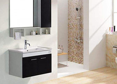 卫生间易被忽视的清洁死角 清洁全面才更清爽
