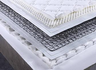 青少年单人床垫应该如何选择 软硬适中最重要