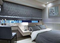 小户型卧室如何规划装修 规划布局要这么做