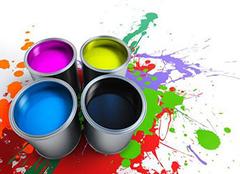 装修油漆颜色选择要求 朝向也是个问题?