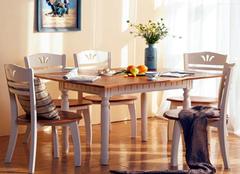 家具选购的三大窍门 家具不是用来供着的