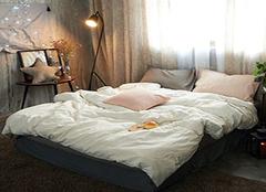 床上用品品牌哪家比较好呢 快点收藏了吧