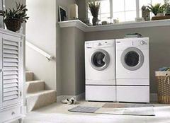 选购洗衣机有哪些实用方法 实用贴不看后悔