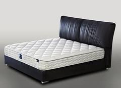 舒达床垫优点都有哪些 给你品质生活