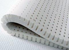 进口乳胶床垫品牌都有哪些呢 快快收藏起来吧