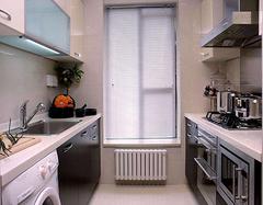 厨房下水道堵塞要在怎么处理 解决厨房下水管道问题