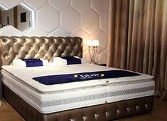 购买床垫都有哪些技巧 四个窍门送给你