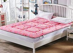 单人床床垫品牌都有哪些呢 不妨来看看
