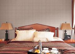 床上用品影响睡眠 盘点常见的床上用品材质