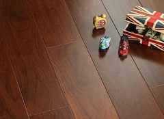 地板安装质量的影响因素有哪些 为你解决实际问题