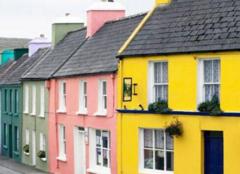 外墙涂料有哪些种类 为你家打造完美的墙面