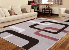 地毯选购前要做些什么 你知道哪些