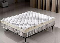 怎样才能选到好床垫 没技巧也敢买?