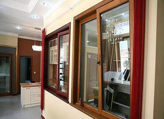 验收门窗的窍门介绍 家居安全不容忽视