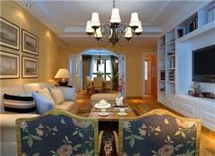 家居装修中有哪些不一样的设计 让你家与众不同