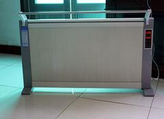 使用电暖器需注意四事项 使用需知