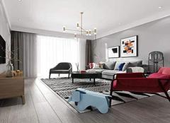 客厅打扫重点有哪些 光亮整洁才能迎客