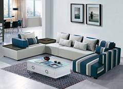 不同材质的沙发怎样翻新 沙发也要换新衣