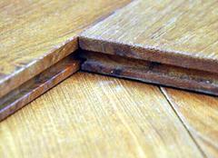 三层实木地板的优点在哪  为什么要买