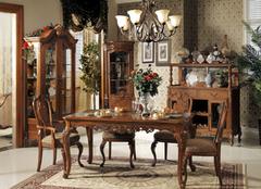 定制家具与成品家具谁更好用  不同在哪