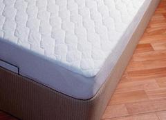 选购床垫的常见误区 买床品必看