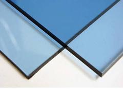 节能玻璃的种类有哪些 推荐这几个给你看