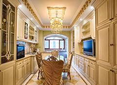 有用的客厅装修技巧有哪些