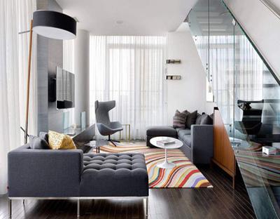 年后家居急需大清洁 给布艺沙发做美容