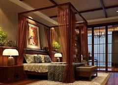 东南亚装修风格的特点 营造温暖氛围