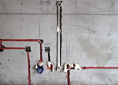 别墅水电改造要点都有哪些呢 争取一步到位