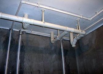 新房水电改造的要点都有哪些呢 家居安全要做到位